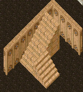 how to build a house uo