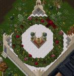 Sarsmi--Baja--Christmas Wreath House
