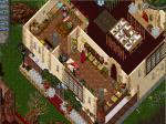 Tsunade of  Legends--Toyland Kitchen