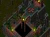 Uvtha-Siege-Perilous-Exterior_zps6c287627