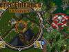 Uvtha-siege-perilous-Entrance_zps037e709d