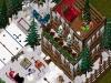cozy-country-christmas-top-floor