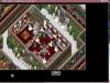 a-polar-bear-snowmans-winter-wonderland-1st-floor-middle
