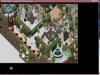 a-polar-bear-snowmans-winter-wonderland-2nd-floor-front-hall