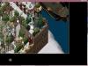 a-polar-bear-snowmans-winter-wonderland-3rd-floor-right-back-tower