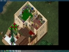 elustriah-no-place-like-home-for-the-holidays-atlantic-3