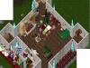 katastrophe-katts-ice-palace-siege-perilous-1