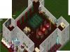 katastrophe-katts-ice-palace-siege-perilous-2