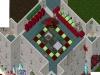 katastrophe-katts-ice-palace-siege-perilous-3