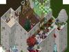 katastrophe-katts-ice-palace-siege-perilous-4
