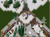 katrina-heart-cove-castle-001