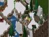 katrina-heart-cove-castle-009
