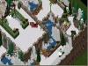 katrina-heart-cove-castle-011