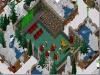 katrina-heart-cove-castle-013
