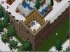 katrina-heart-cove-castle-015