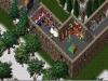 katrina-heart-cove-castle-024