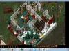 marleen-funtime2009-lake-superior-1