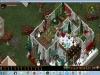 marleen-funtime2009-lake-superior-2