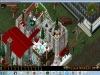 marleen-funtime2009-lake-superior-3