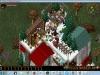 marleen-funtime2009-lake-superior-4