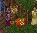 It's almost Halloween and in Ultima Online, that often means it's time to decorate our houses all spooky-scary like. Which makes it a great time for a decorating contest. Decorators, […]