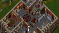 Escaflowne has left Ultima Online, but agreed to let me post his homes in my home tours to share the wonderful designs he came up with while designing and decorating homes in...