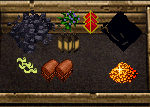 maiden-fireplace-items-required