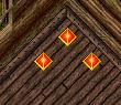 maidens-corner-fireplace-step-1