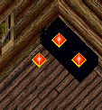 maidens-corner-fireplace-step-3