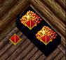 maidens-corner-fireplace-step-5