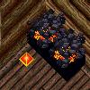 maidens-corner-fireplace-step-6