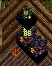maidens-corner-fireplace-step-7