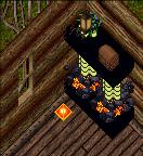 maidens-corner-fireplace-step-8