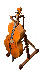 kings-collection-cello