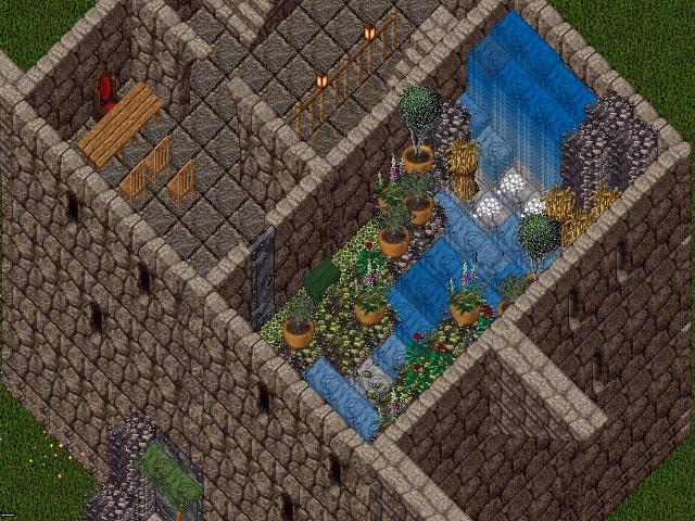 swampthing_garden