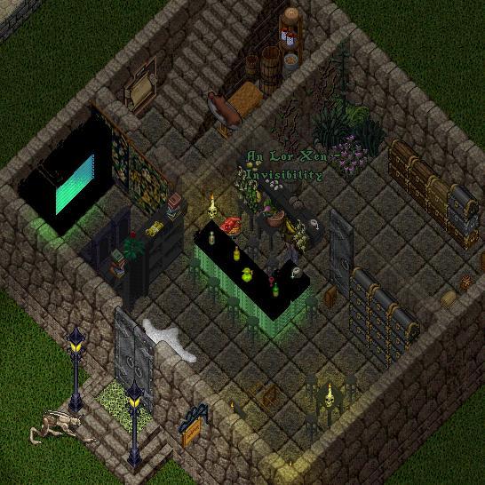 drharrytower1