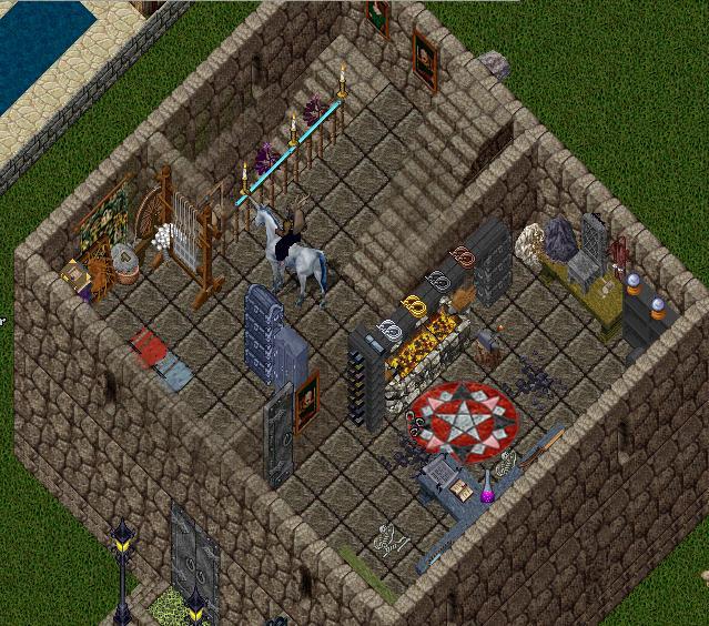 drharrytower2