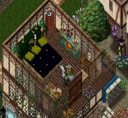 the-garden-spot-06