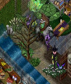 the-garden-spot-12