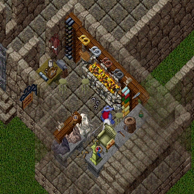 keep-carp-blacksmith-room