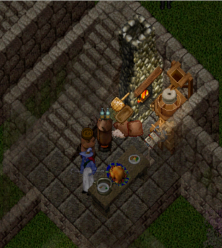 keep-kitchen