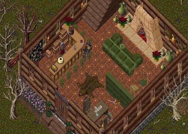 lady-treasure-isle-Lodge1st