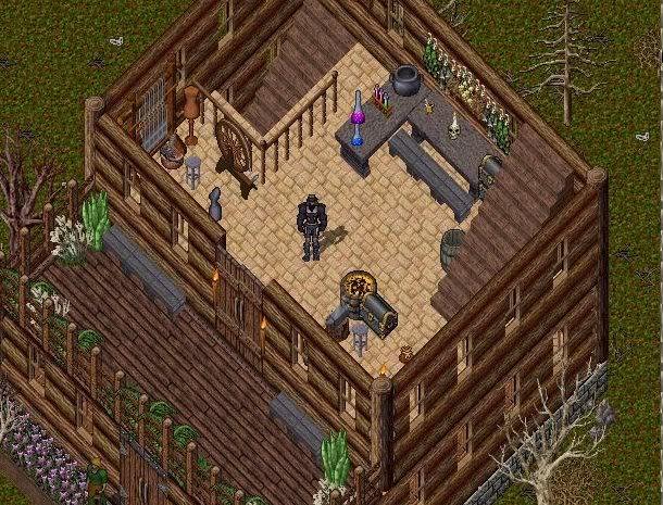 lady-treasure-isle-Lodge2nd