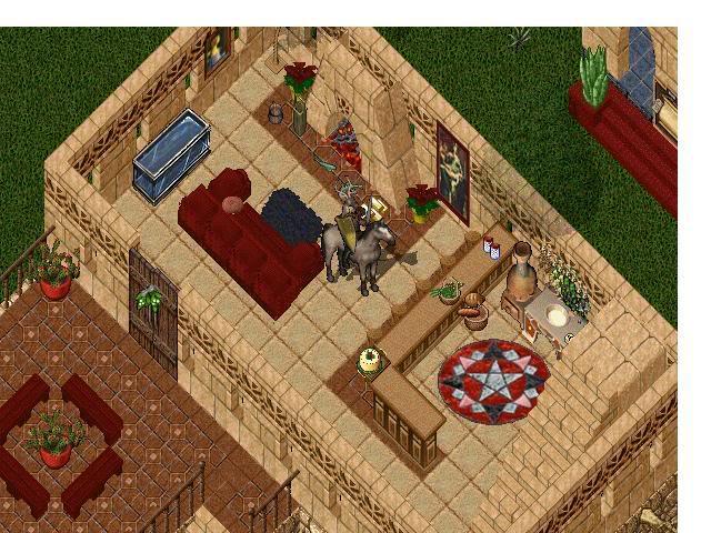 lady-treasure-isle-Manor2