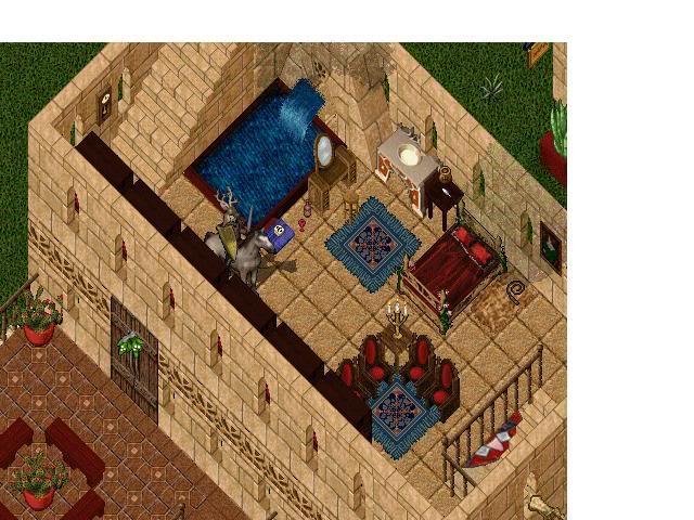 lady-treasure-isle-Manor3
