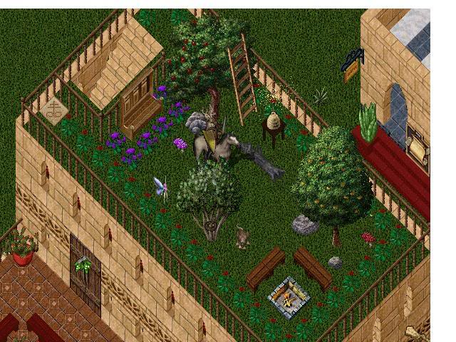lady-treasure-isle-Manor4