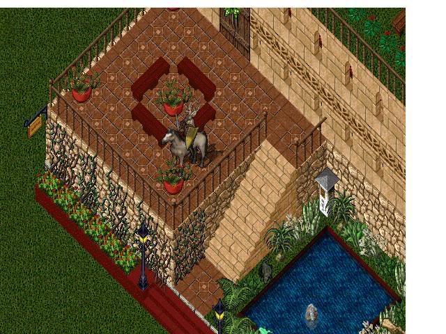 lady-treasure-isle-ManorFront