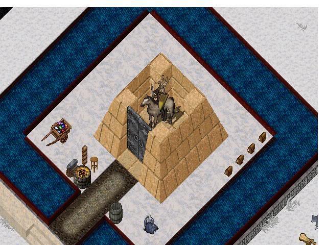 lady-treasure-isle-MiningIn