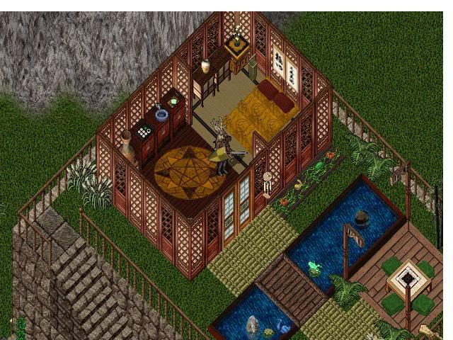 lady-treasure-isle-Nursery3