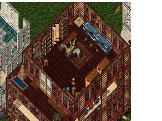 lady-treasure-isle-Shop3